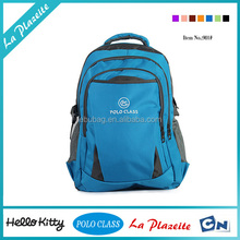 Soft hunting backpack,backpack travel,cycling backpack