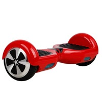 2016 duable rover cars smart hands free electric scooter mini io hawk red SDS003