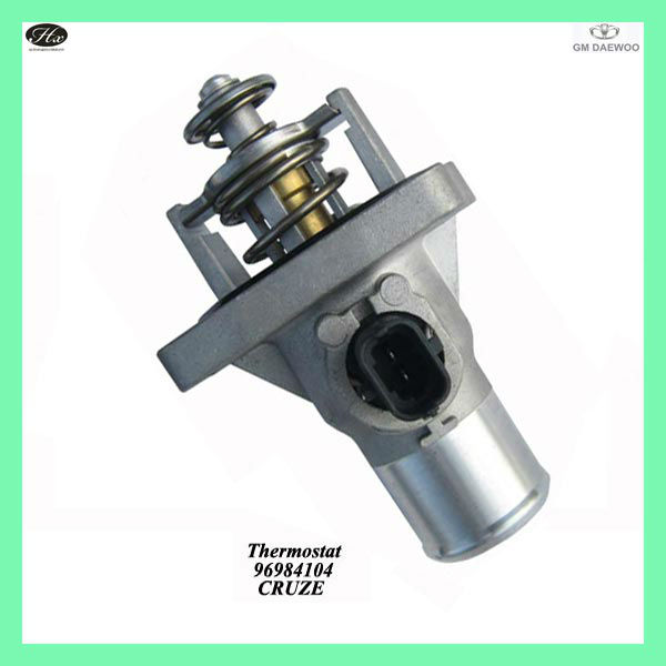 2012 chevy cruze thermostat location  2012  get free image