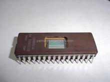 IC CHIP PN5034B NEC New and Original Integrated Circuit