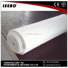 non-waving Highest Temp geotextile manufacturers in malaysia