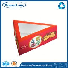 decorative paper book box printing
