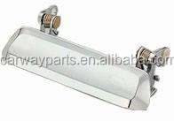 OE#854559410C L/854558410C R TAIL DOOR HANDLE CW-DH-1633 FOR MAZDA VAN