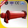 CE approved durable rotary ball mill for ores and coal