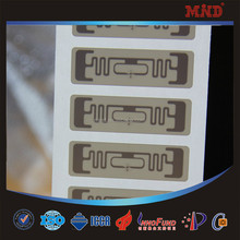 MDS4 HQ 13.56MHz cheap nfc stickers Ntag216 888bytes