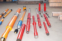 Hydraulic Liner Hanger