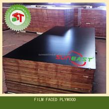 18mm waterproof phenol plywood,arrow ply phenolic plywood