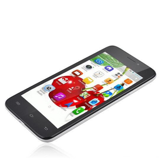 unlocked smart phone