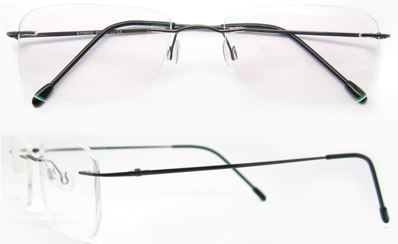 Rimless Eyeglass Frames 2015 : mens eyeglass style 2015 rimless Global Business Forum ...