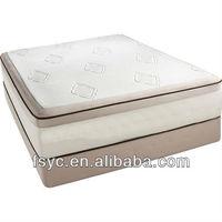 wholesale mattress manufacturer from china