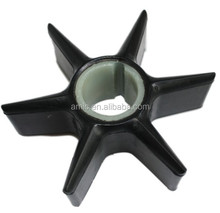 Mercury/Mariner outboard water pump flexible rubber Impeller replace 47-43026-2 & 47-43026T2