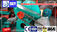 Motor outside install axial fan/Exported to Europe/Russia/Iran