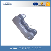 OEM Excellent Quality Precision Steel Casting And Foundry