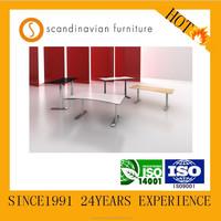 Unit Sit-Stand Desk