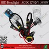 55w hid headlight for car
