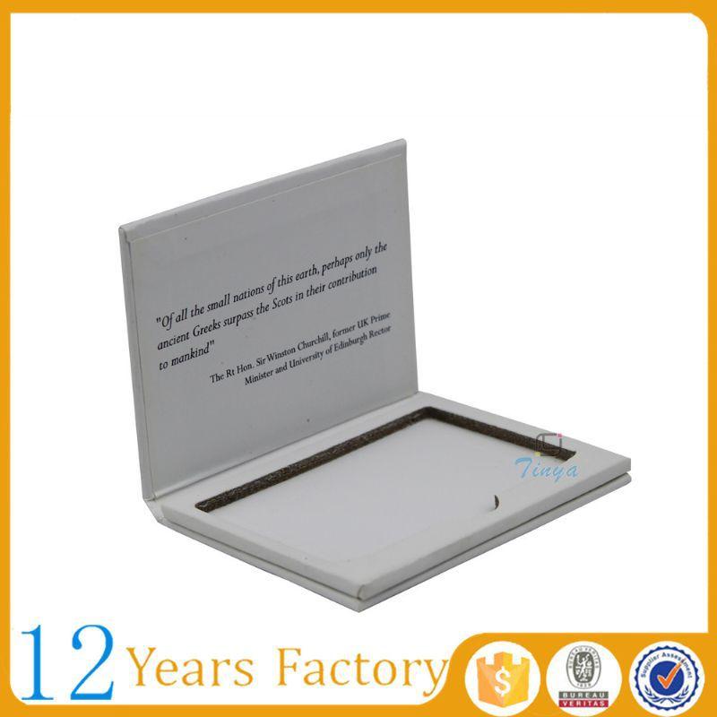 paper box347-2