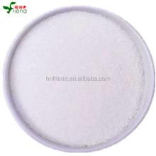 Vitamin B1 B6 B12 powder(Pyridoxine HCL) CAS 65-23-6