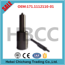 Diesel fuel pump injector nozzle OEM#171 111 2110-01