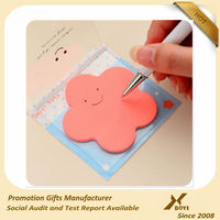 sticky note,Memo pad ,Memo sticker Lovely stationery Paper Note Notepad