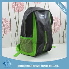 China Wholesale Websites laptop bag 11.6