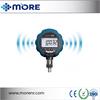 Brand new pressure sensor for digital pressure gauge from China supplier