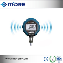 Brand new pressure sensor for digital pressure gauge from China supplier