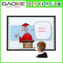 toque lousa digital lousa interativa smart board