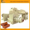 Automatic clay brick making machine price EV60A hydraulic soil interlocking block machine supplier