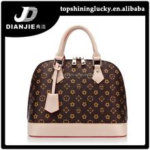 2015 top grade women bags professional supplier gorgeous brand handbags