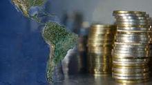Investigación de mercados en América Latina, Consltoría en Marketing