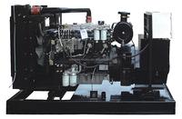 diesel generator 13 kva 10kw