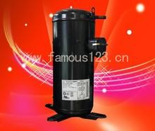 6hp 380V-415V SANYO Scroll Compressor C-SBR205H38Q,sanyo compressor all models on sale made in china dalian