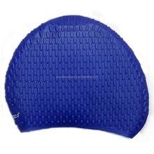 Factory offer factory directly sale silicone swim products