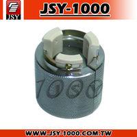 JSY-KS207 Motorcycle Fork Seal Installer Driver