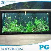PG stylish 30 gallon fish tank stand