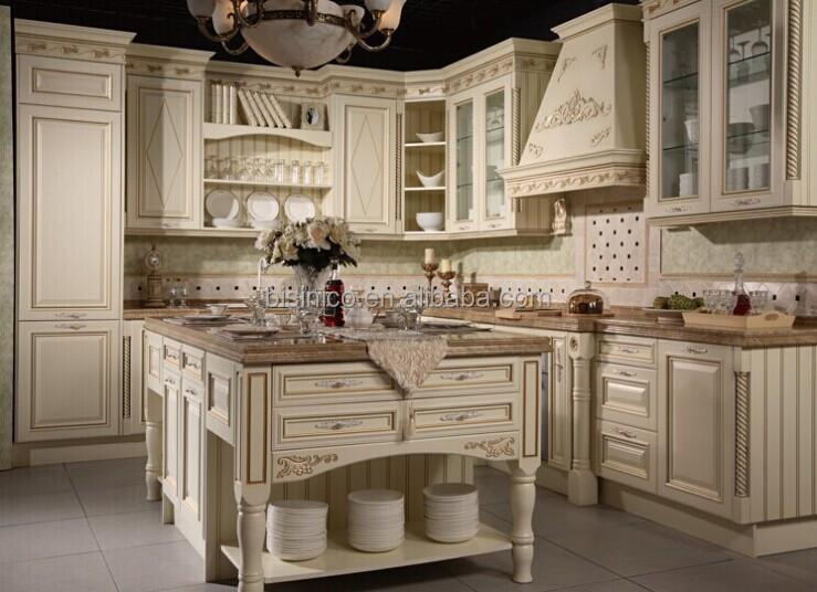 Muebles De Cocina En Vitoria   Muebles De Cocina Vintage Decoracion Cocinas R Sticas Vintage
