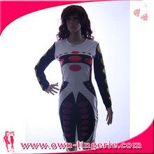 High Quality New Design discount dresses