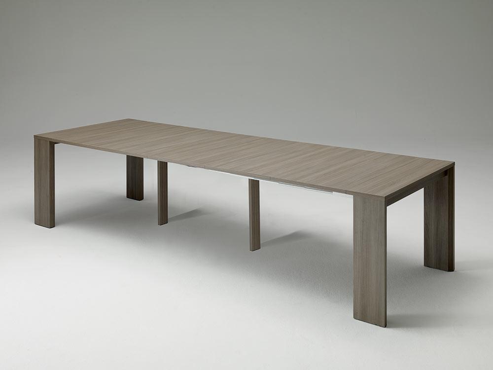 Maxima expandable console table buy expandable console table product on - Expandable console tables ...