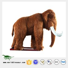 Christmas Electric Animals for Animal Mechanicals Games