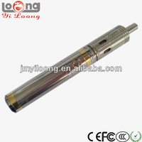 high end poldiac mod clone 1:1 mechanical mod DID Stealth Side Magnetic Button