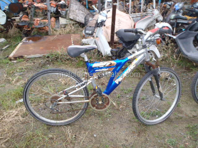Used Bicycles For Sale/cheap Mountain Used Bikes,City Used Bikes - Buy