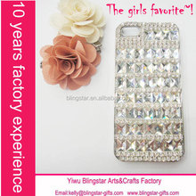 crystal case for iphone 5s