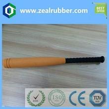 Soft foam mini baseball bat/toy foam baseball bat