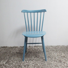 Modern design windsor chair/creative wooden chair classic furniture
