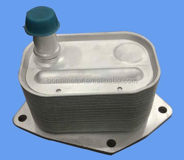 oil cooler for HYUNDAI KIA 26410-2A150 oil cooler -  COPY.jpg