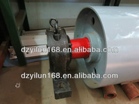iso standard cement uesd guide roller