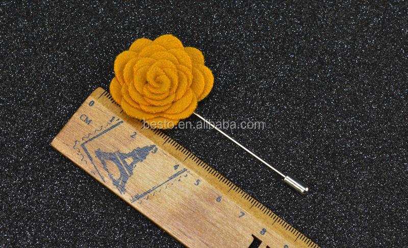 flower lapel pin-6.jpg