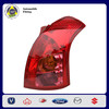 Replacement 35603-77JA0 35604-77JA0 Car Parts Tail Lamp(Crystal) for Suzuki Swift