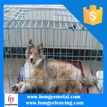Dog Kennels,Pet Cage,Fencing,Large,Outdoor Pens, 3-Runs