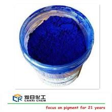 Milori blue;Pigment Blue 27; Prussian Blue;Iron Blue;Milori blue for paint,coating and ink;Milori blue